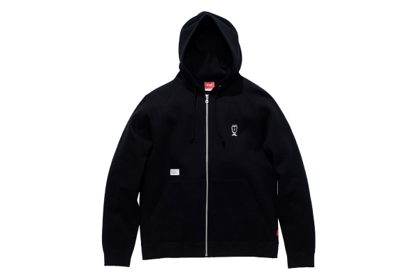 undefeated-x-wtaps-2012-capsule-collection-4
