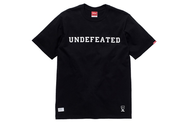 undefeated-x-wtaps-2012-capsule-collection-8
