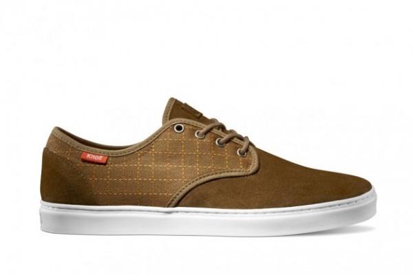 vans-otw-knoll-sneakers-2-630x420
