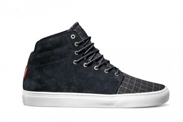 vans-otw-knoll-sneakers-3-630x420