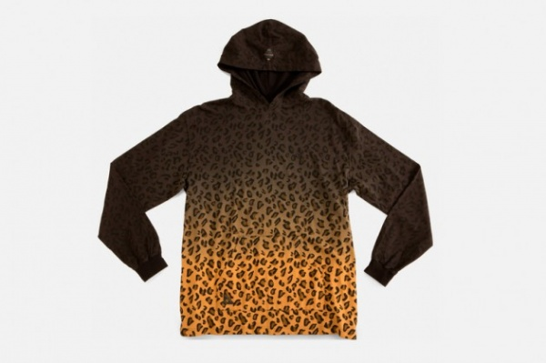 10deep-leopard-collection-2-630x419