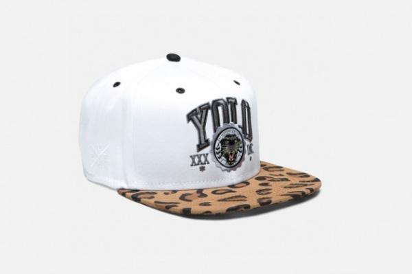 10deep-leopard-collection-4-630x419