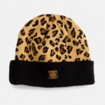 10deep-leopard-collection-5-630x419