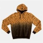 10deep-leopard-collection-7-630x419