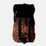 10deep-leopard-collection-8-630x419