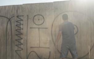 French-Graffiti-Artist-Nelio-Heads-to-Melbourne-Video