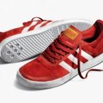 adidas-skateboarding-2013-spring-busenitz-adv-2-620x412
