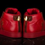 adidas-x-Big-Sean-Detroit-Players-01