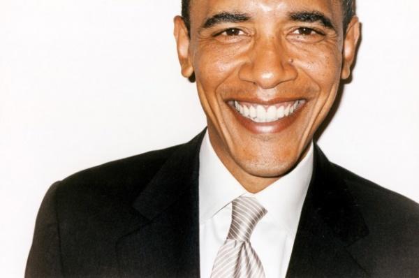 barack-obama-terry-richardson-3-630x418