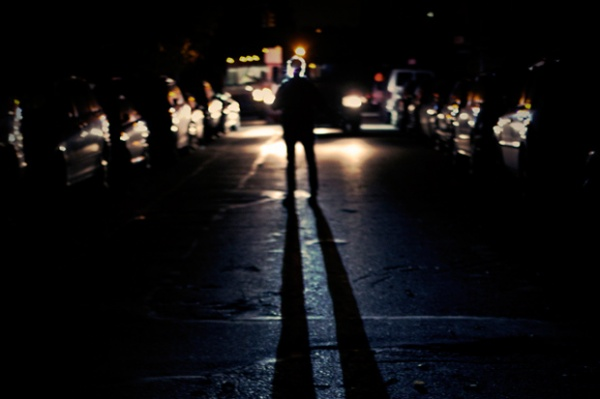brian-kelley-into-the-darkness-photos-from-hurricane-sandy-5