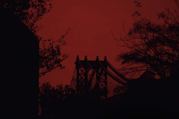 brian-kelley-into-the-darkness-photos-from-hurricane-sandy-6
