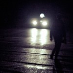 brian-kelley-into-the-darkness-photos-from-hurricane-sandy-8