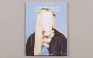 hurtyoubad-goes-from-graffiti-blog-to-print-magazine_1
