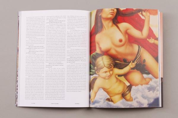 hurtyoubad-goes-from-graffiti-blog-to-print-magazine_5
