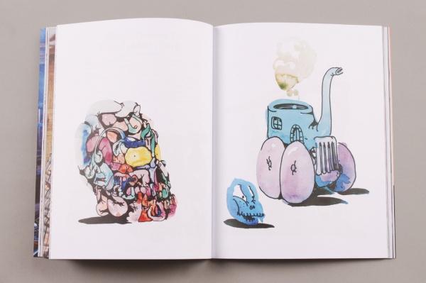 hurtyoubad-goes-from-graffiti-blog-to-print-magazine_7