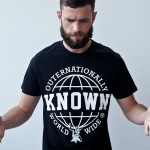 known-streetwear-tees-01