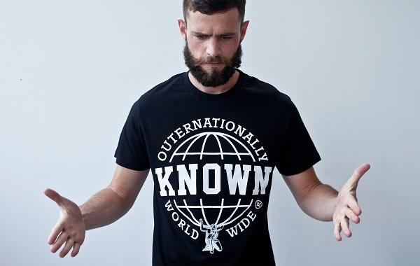 known-streetwear-tees-01