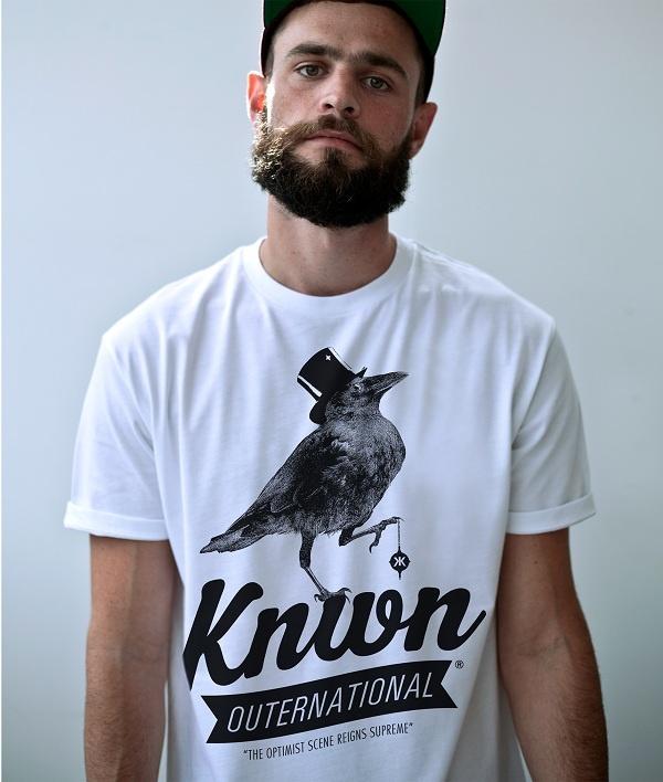 known-streetwear-tees-02