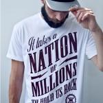 known-streetwear-tees-05