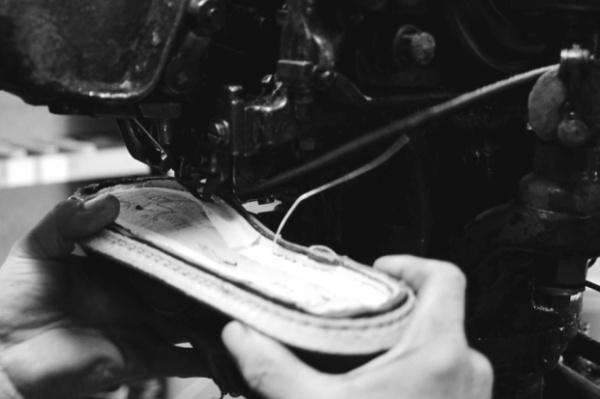 leatherman-x-broken-homme-footwear-collection-13-620x413