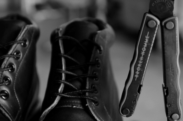 leatherman-x-broken-homme-footwear-collection-4-620x413