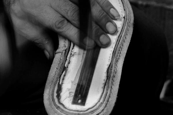 leatherman-x-broken-homme-footwear-collection-5-620x413