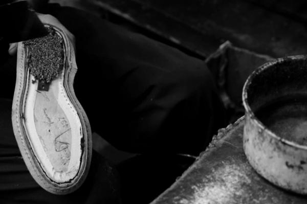 leatherman-x-broken-homme-footwear-collection-7-620x413