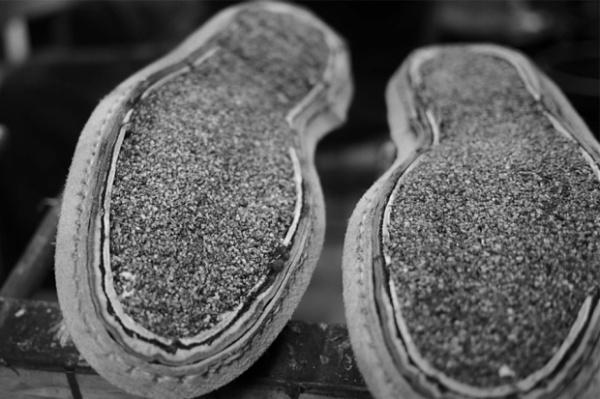 leatherman-x-broken-homme-footwear-collection-8-620x413