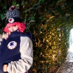 mishka-holiday-2012-lookbook-photographed-by-brook-bobbins-6