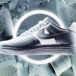 nike-lunar-force-1-1-1280x853