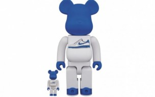 nike-lunar-force-1-bearbricks-2-630x419