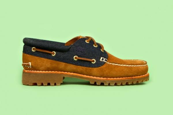 oc-timberland-2012-fall-winter-footwear-1
