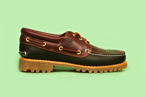 oc-timberland-2012-fall-winter-footwear-2
