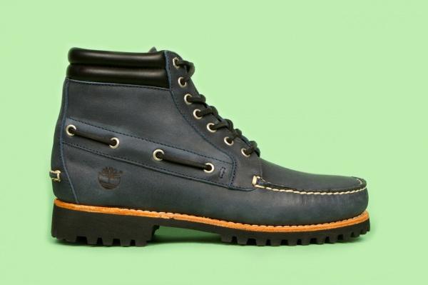 oc-timberland-2012-fall-winter-footwear-3