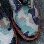 ronnie-fieg-x-dr-martens-2012-capsule-collection-part-1-3