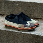ronnie-fieg-x-dr-martens-2012-capsule-collection-part-1-5