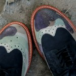 ronnie-fieg-x-dr-martens-2012-capsule-collection-part-1-7