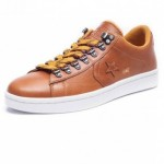 undefeated-converse-born-not-made-sneakers-03-630x437