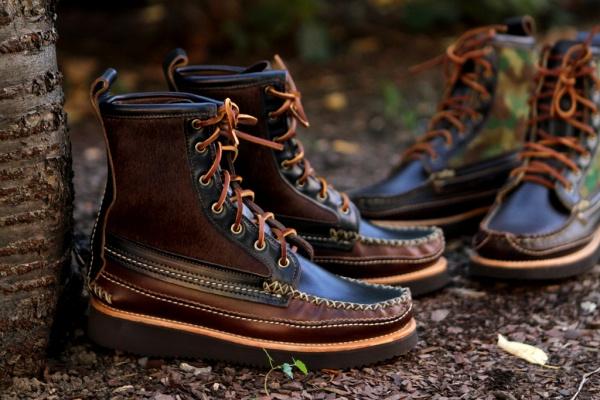 yuketen-2012-fall-maine-guide-boots-1
