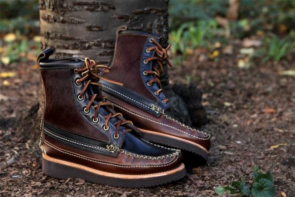 yuketen-2012-fall-maine-guide-boots-3