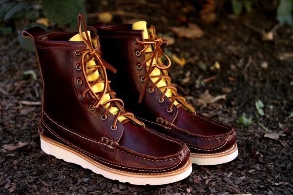 yuketen-2012-fall-maine-guide-boots-5
