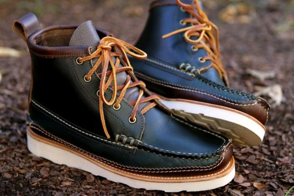 yuketen-2012-fall-maine-guide-boots-6