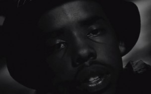 Earl-Sweatshirt-'Chum'-Official-Music-Video