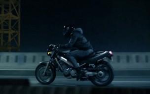Grand-Theft-Auto---Ride