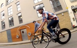 H&M-for-Brick-Lane-Bikes-Commercial