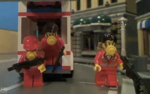 LEGO-Grand-Theft-Auto-5-Trailer
