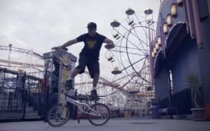 Luna-Park-BMX