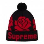 Supreme-Rose-Beanie-01