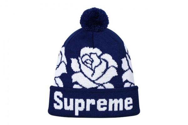 Supreme-Rose-Beanie-02