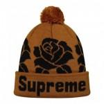 Supreme-Rose-Beanie-05